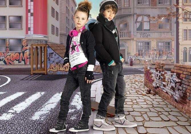 Primigi #buty do szkoły.