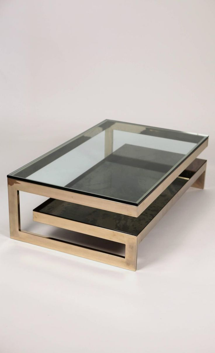 10 Leading Coffee Tables To Get On Amazon Ikea Coffe Table Wood Ideas Designs Home Glass Tea Table Design Contemporary Coffee Table Coffee Table Design [ 1205 x 736 Pixel ]