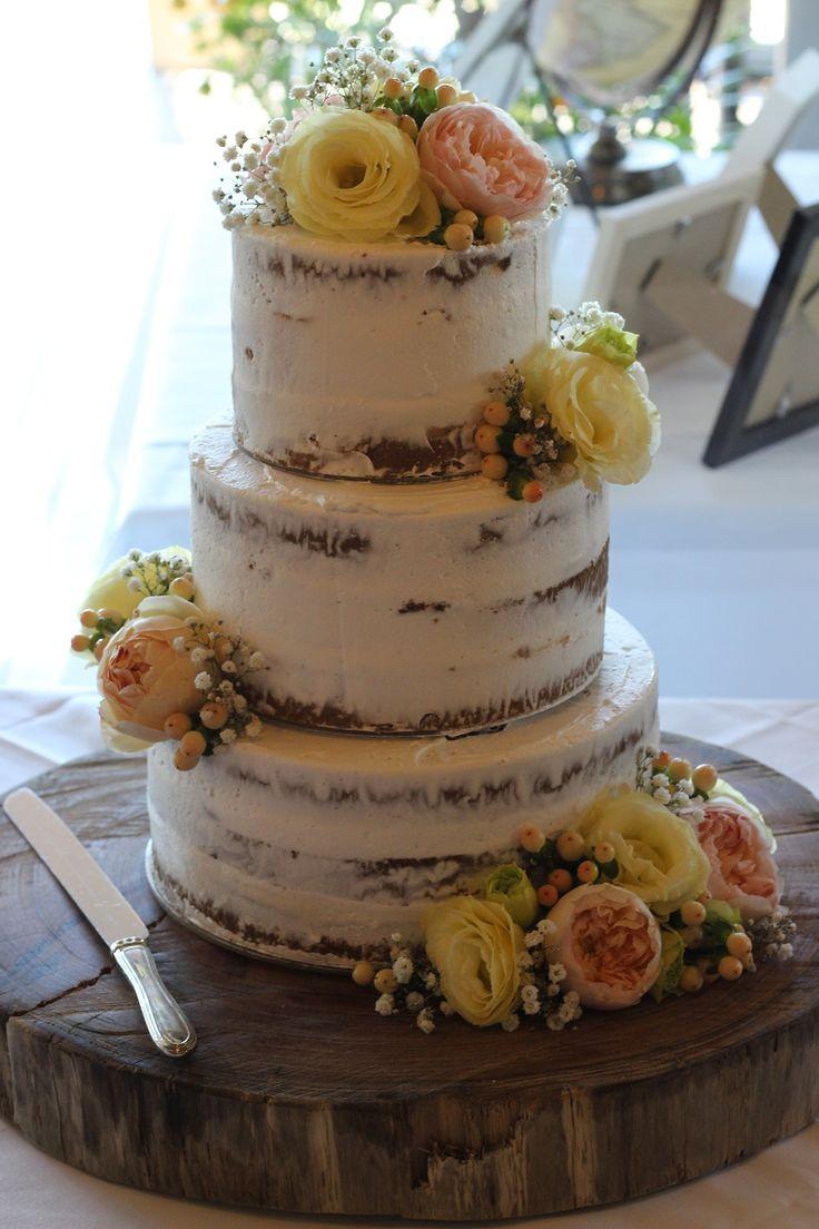 Date cake in Melbourne