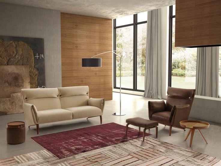 46 best Wohnzimmer Ideen fürs Einrichten images on Pinterest - wohnzimmer couch günstig