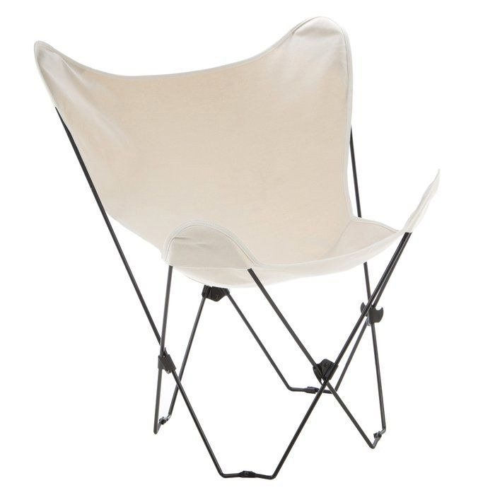 25 best ideas about Flexible love folding chair on Pinterest