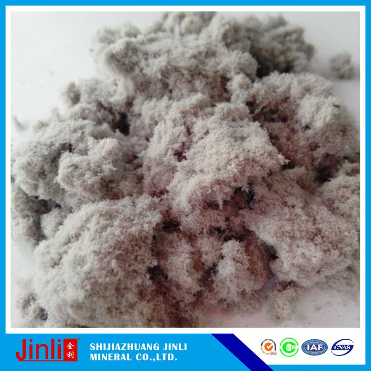 Masonry materials concrete admixtures additive wood fiber cellulose fiber for asphalt pavement from China manufacture