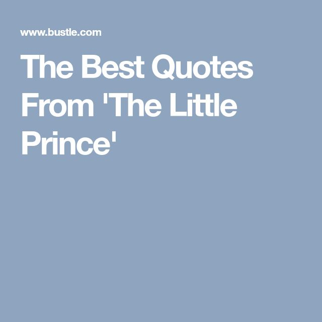 Best 25 Little Prince Quotes Ideas On Pinterest: Best 25+ Little Prince Quotes Ideas On Pinterest