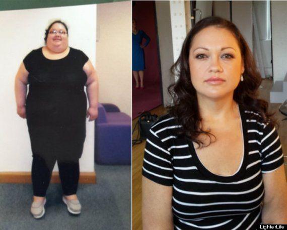 Una donna ha perso oltre cento chili in un anno grazie ai pasti sostitutivi: è l incredibile storia di Ana, che ha sconfitto la sua obesità grazie a un programma dietetico di pasti sostitutivi, riuscendo a cambiare la sua vita.