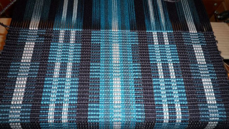 Image result for rep weave