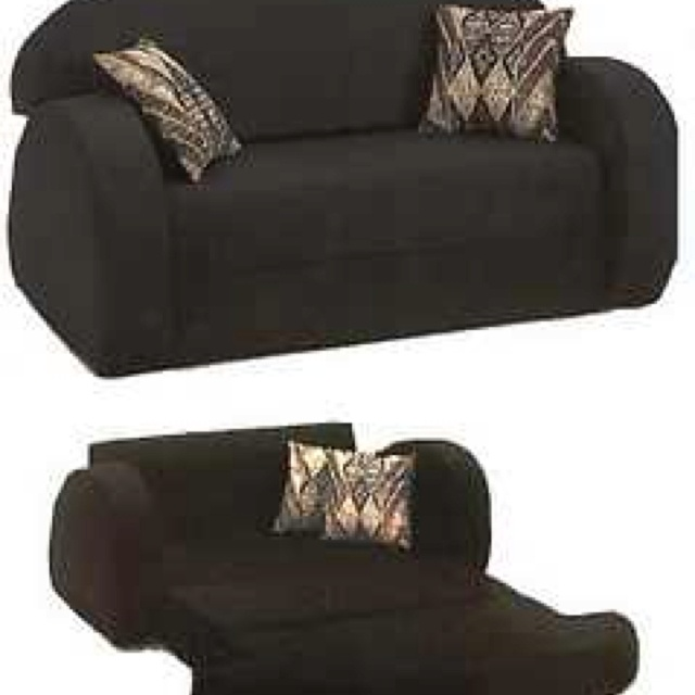 Fold out bean bag couch - 16 Best Furniture Images On Pinterest Beans, For The Home And
