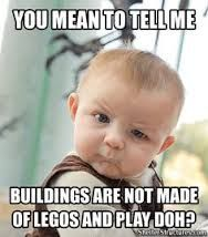 Image result for funny construction memes