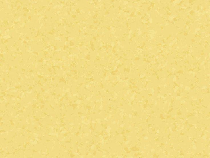 Sunshine Mipolam Symbioz #Gerflor #flooring #floor #professionals