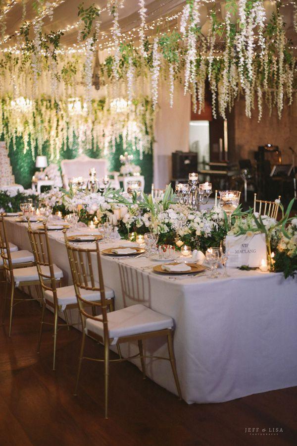 374 best Table Settings images on Pinterest