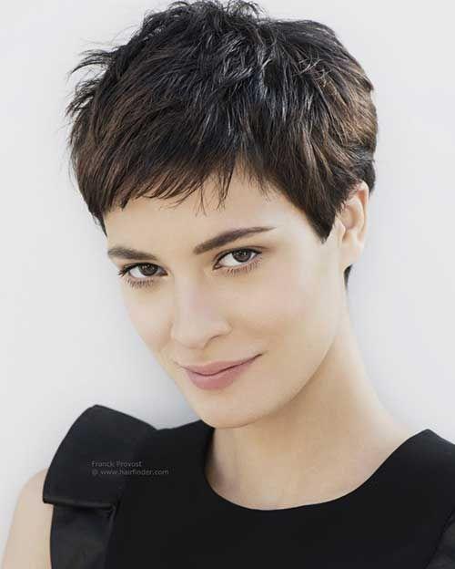Strange 1000 Ideas About Hairstyles Haircuts On Pinterest Haircuts Short Hairstyles Gunalazisus