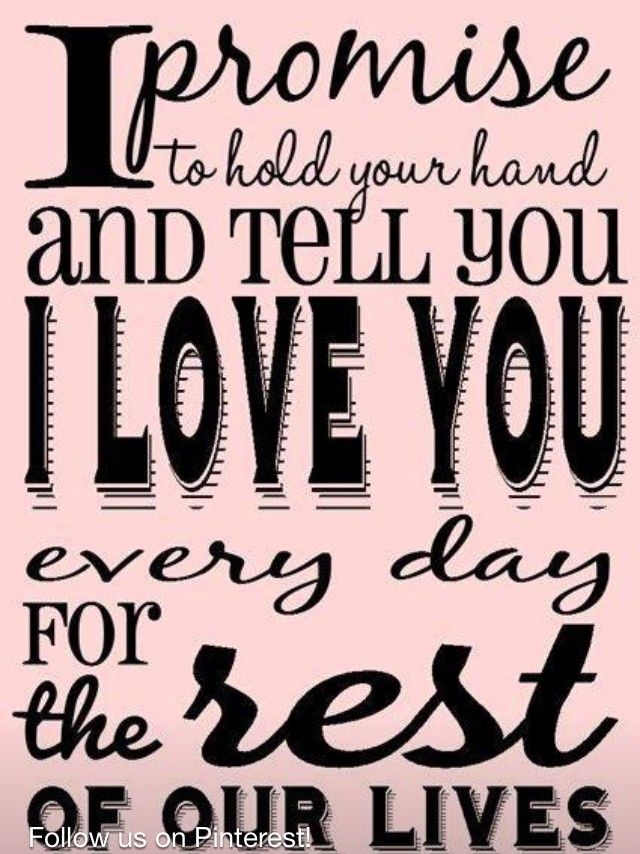 Lyric lyrics to i will always love you by the cure : 777 best I Will Always Love YOU!! images on Pinterest | Love, My ...