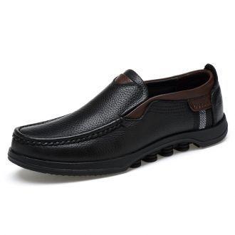 ce98e41aacd Buy Xian Black on Lamore.com.ng Top Shoes