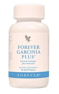 Forever Garcinia Plus is a revolutionary nutritional supplement containing a number of ingredients that may contribute to weight loss, when combined with moderate exercise and a healthy diet. The primary ingredient is a natural substance derived from the fruit of a southern Asian tree called the garcinia cambogia, also known as the malabar tamarind. http://foreverlivingkenya.com/forever-garcinia-plus/