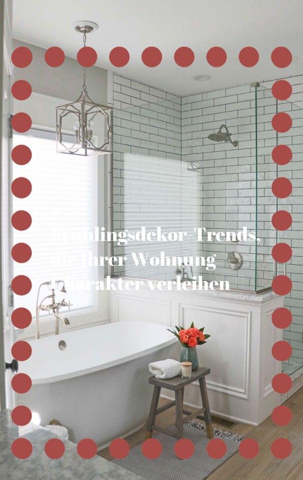 10 Kostenlose Badezimmer Ausdrucke Ausdrucke Kostenlos Badezimmer Wohnkultur Zuhause Dekor Wand In 2020 Small Toilet Design Elegant Bathroom Diy Storage Shelves