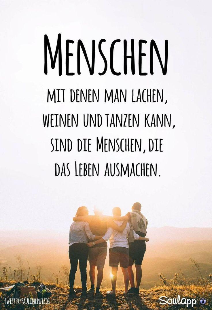 Pin von Sabine von Koenen auf Besondere Sprüche | Zitate ...