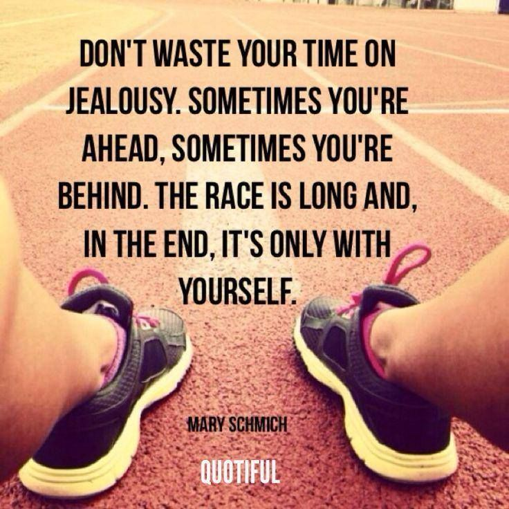 #zenlabsfitness #everymomentcounts #run #c25k #health #loseweight #fitness #happiness