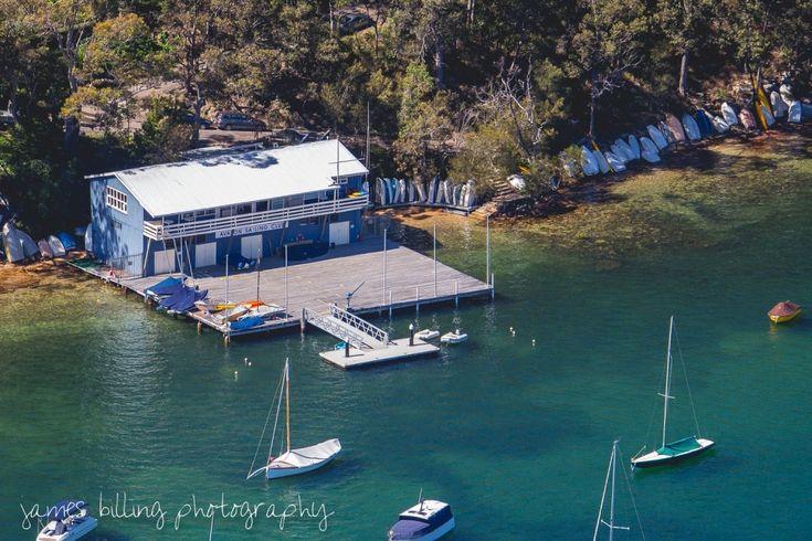 images/asc_perm/venue_hire/Home/aerial-2.jpg