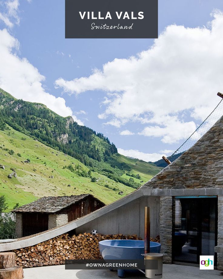 Berm Home: 1000+ Images About Earth & Berm Homes On Pinterest