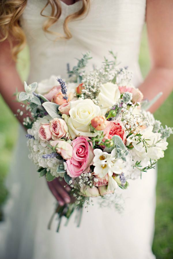 ideas for wedding bouquets 24 best images about brudbukett on bouquet 5066