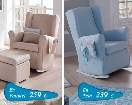 22 best sillones de lactancia puffs y balancines images on pinterest breast feeding couches - Sofa lactancia ...