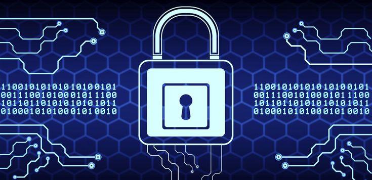 Google, Microsoft et Mozilla bloqueront les certificats SHA-1 en début d'année prochaine