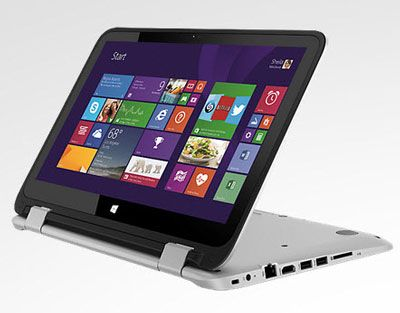 HP Pavilion x360 13-a110dx Review http://allelecreview.com/hp-pavilion-x360-13-a110dx-review | Free Shipping on HP Pavilion x360 13-a110dx St. Patrick's Day March Madness Sale 2015 here!