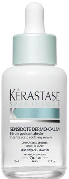 https://www.shampoo.ch/kerastase-specifique-sensidote-dermo-calm-serum