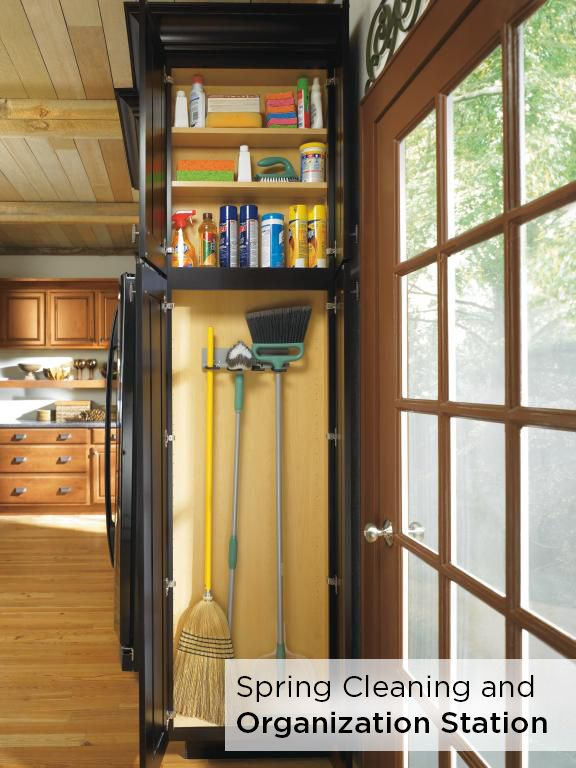 how to clean kraftmaid kitchen cabinets best 25 kraftmaid kitchen cabinets ideas on 16888