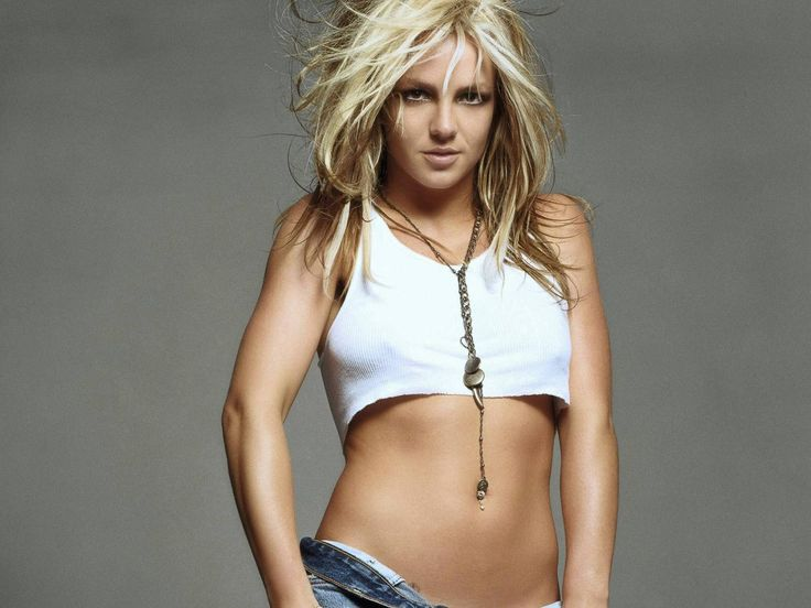 Britney spears sexy wallpaper wallpapers for free download about