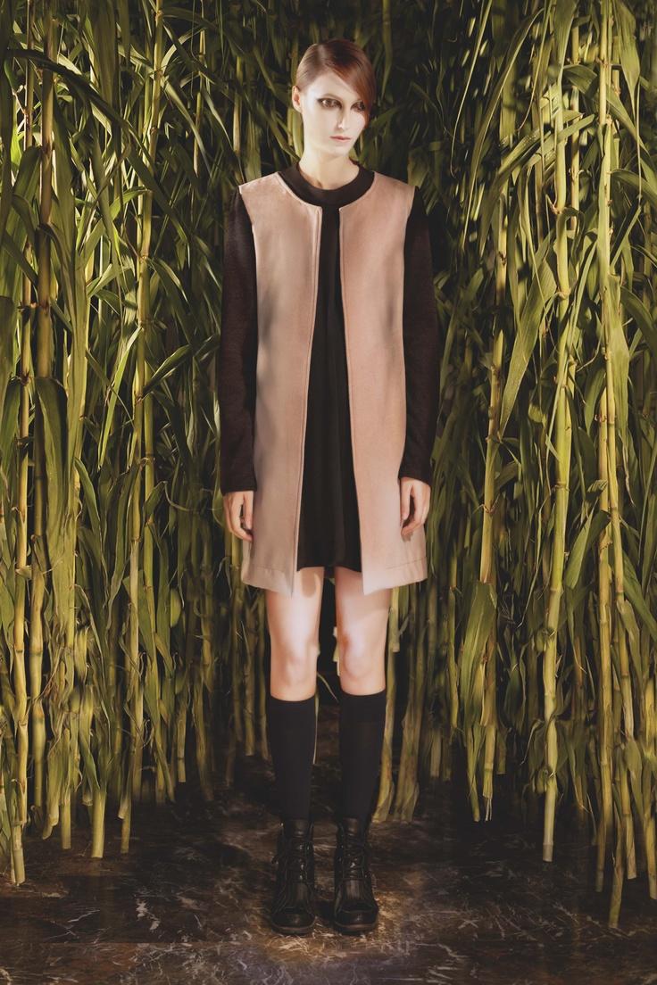 ... Art Director: Gabriele Litta Model: Anastasia de Car…   Pinteres
