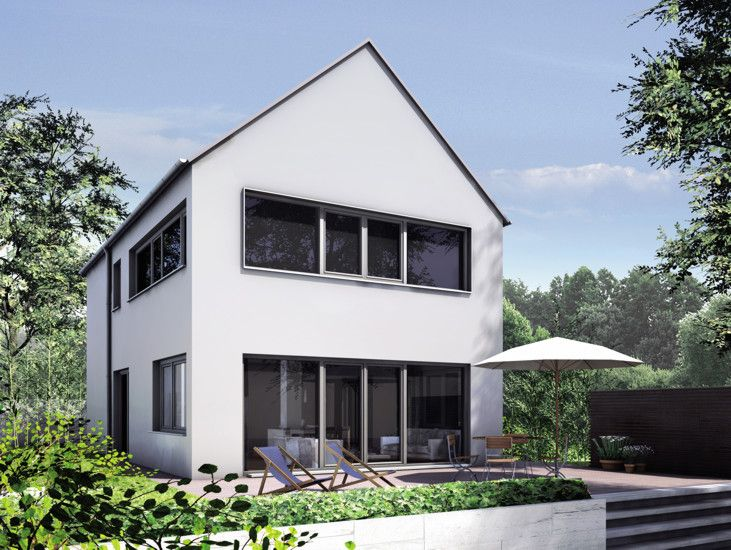Okna AVANTE to produkty klasy premium o perfekcyjnej jakości i wysokiej innowacyjności wykonania - http://www.grubek.pl/oferta/1/okna-witryny-fasady-okna-pcv-avante.html