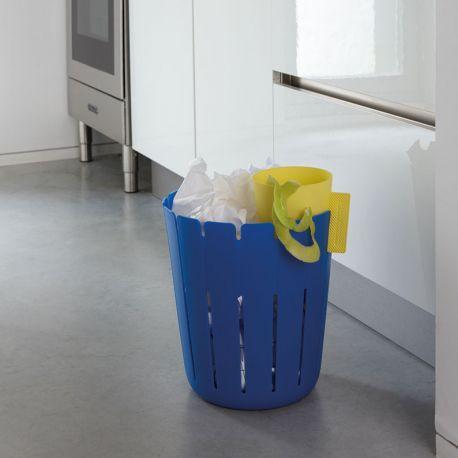 les 25 meilleures id es de la cat gorie poubelle bureau. Black Bedroom Furniture Sets. Home Design Ideas