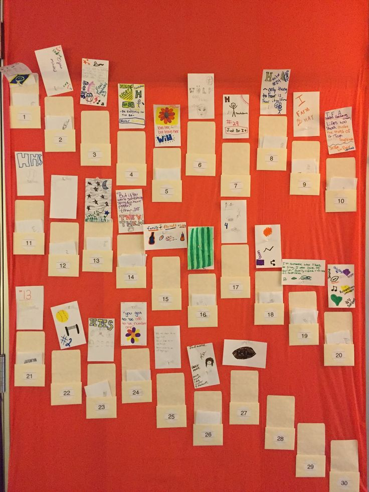 Design Classroom Posters ~ Affirmation station mrs malmquist teacher things