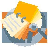 Häusliches Arbeitszimmer: Voraussetzungen für den Abzug der Aufwendungen