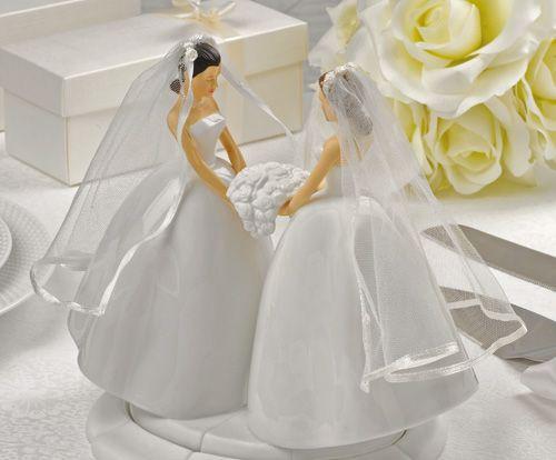 Wedding Cake Topper Figurines Uk