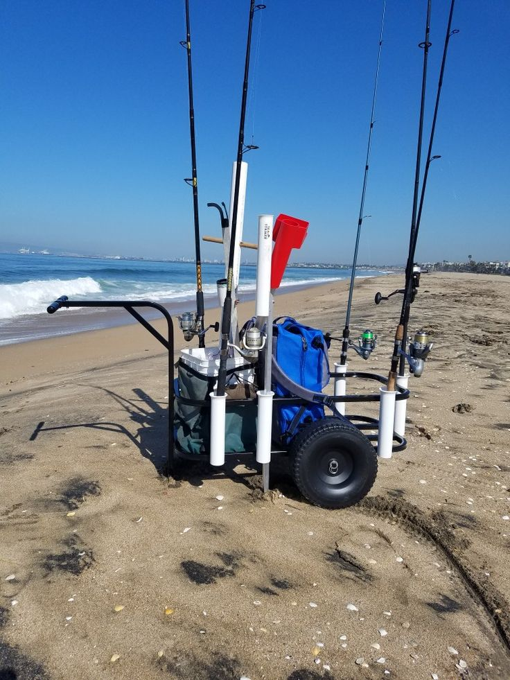125 best surf fishing images on pinterest fishing stuff for Surf fishing tackle