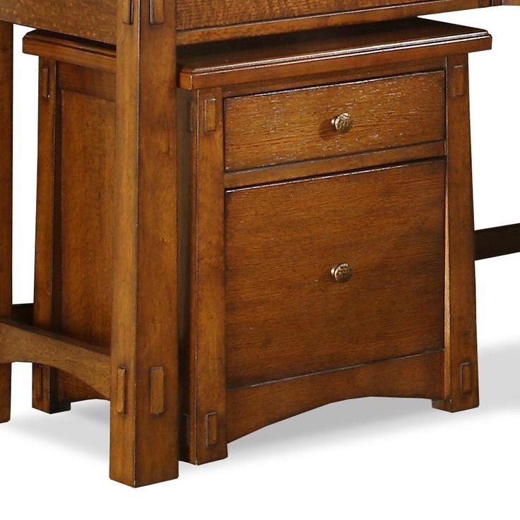 best Desk designs  on Pinterest  Office furniture Desk