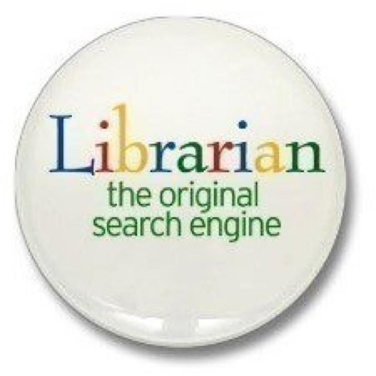 librarian...: Worth Reading, Librarians, Google, Quote, Books Worth, Originals Search, Schools Libraries, Search Engine, The Originals