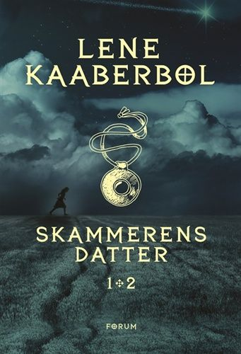 skammerens_datter_1-2-15651602-frntl.jpg (341×500)
