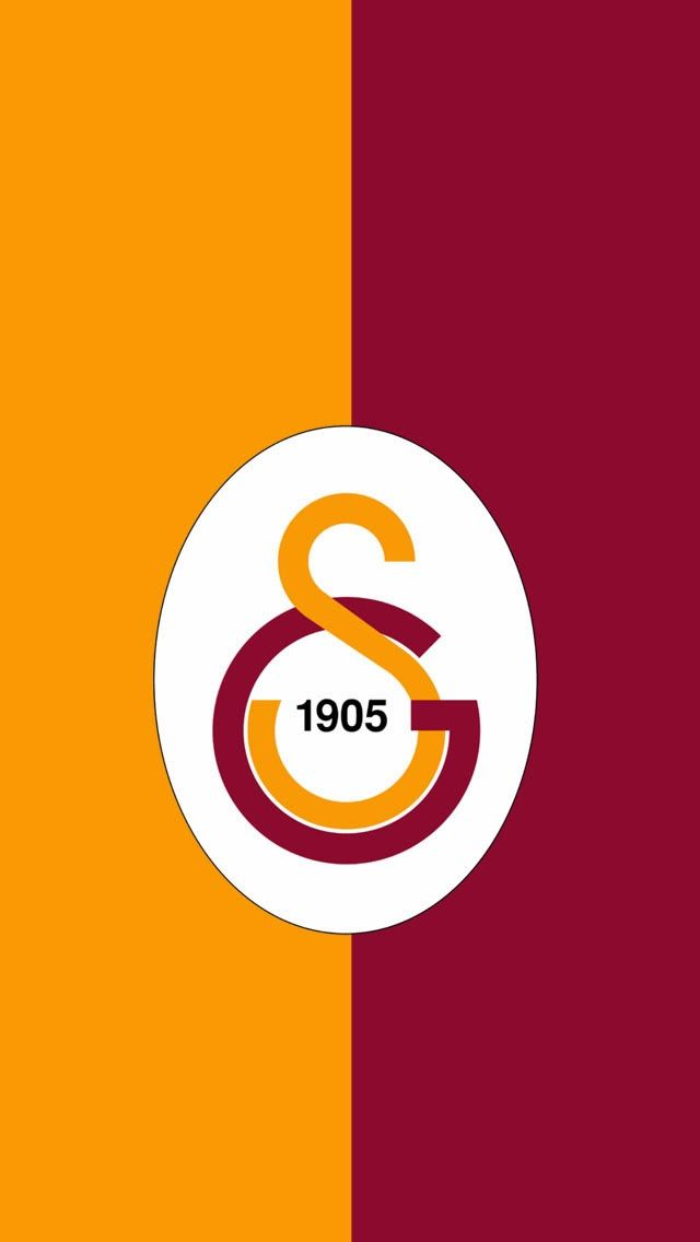 Kickin' Wallpapers: GALATASARAY S.K. WALLPAPER
