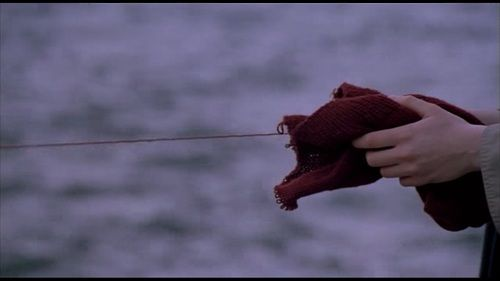 theo angelopoulos, weeping meadow