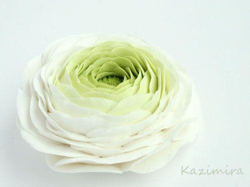 kazi_mira: Всякие разные цветочки