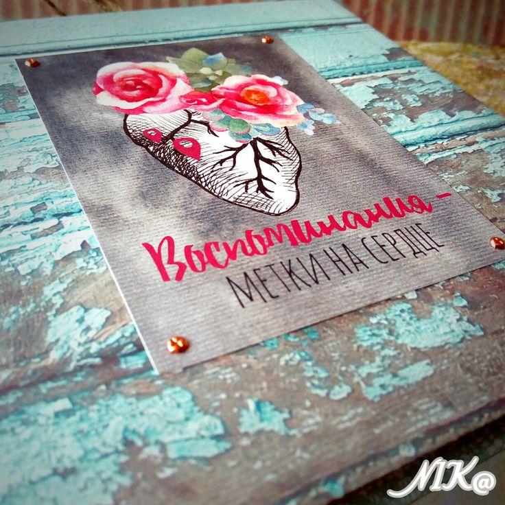 #инстаальбом #миниальбом  #миник  #подарок #лето #Москва   #скрап  #скрапбукинг  #творчество  #хэндмэйд #ручнаяработа #рукоделие #summer #scrapbooking #scrap #handmade  #craft  #moscow