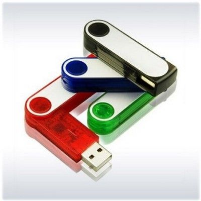 Union USB Drive Min 50 - Conference & Events - Custom USB Flash Drives - PXC-9325 - Best Value Promotional items including Promotional Merchandise, Printed T shirts, Promotional Mugs, Promotional Clothing and Corporate Gifts from PROMOSXCHAGE - Melbourne, Sydney, Brisbane - Call 1800 PROMOS (776 667)