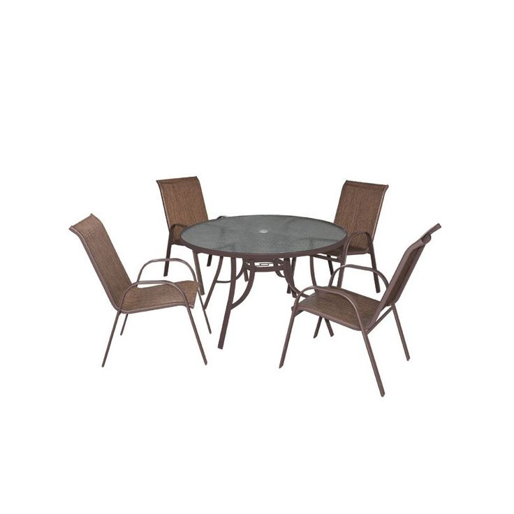 Outdoor Patio Furniture Under 200: 309 Best Patio Perfect Images On Pinterest