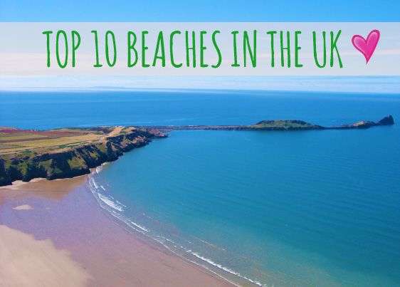 Best Uk Beaches Ideas On Pinterest Beach Uk Beaches In Uk - Britains 15 best beaches