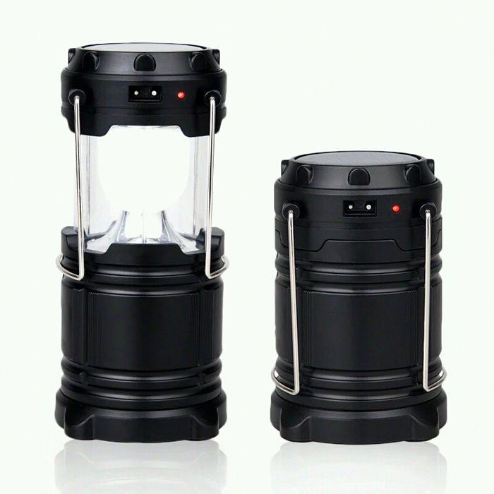 B002 может быть предъявлено обвинение кемпинговые лампы масштабируемые маленький фонарь палатка переносные фонари аварийного висит