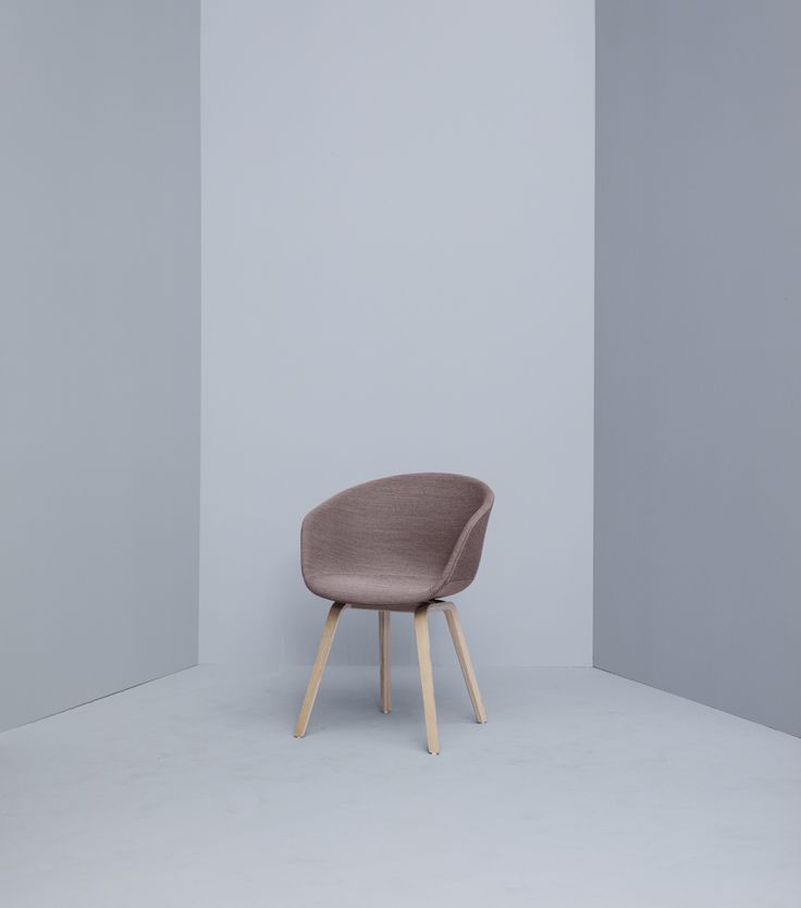 office chair conference dining scandinavian design aac22. about a chair hay office conference dining scandinavian design aac22 e