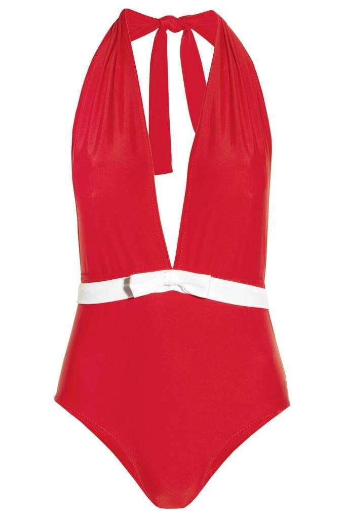 17 mejores ideas sobre bikini de sirena en pinterest for Habla de ti blanco precio