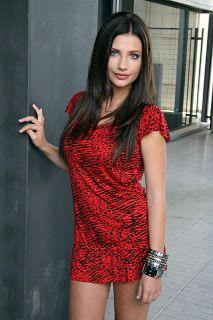 Miriam Giovanelli
